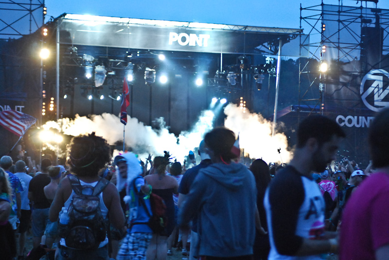 counterpoint-43