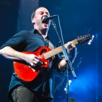 davematthews-11