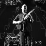 davematthews-2