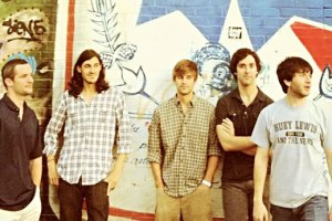 Atlanta Band To Watch: The District Attorneys Open For Fountains Of Wayne At The Loft Feb. 10