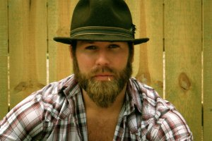 Q&A with Drake White; Playing Smith's Olde Bar Tonight 1/25