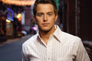 easton-corbin-456-091912