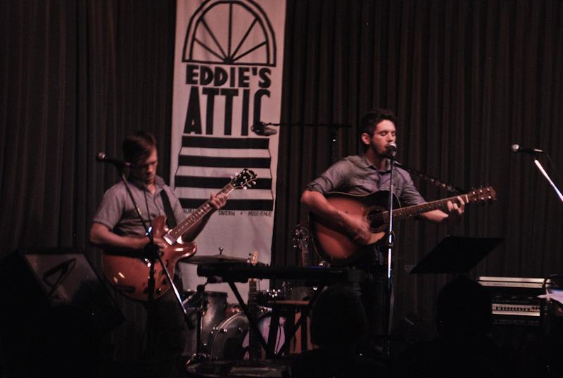 eddie's-11