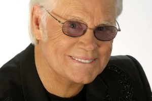 George Jones @ The Fox Theatre 4/19 POSTPONED!