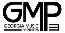 georgiamusicparterners