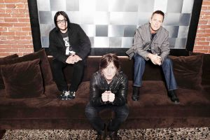 Interview: Goo Goo Dolls- Playing @ Lakewood Amphitheater August 3rd!