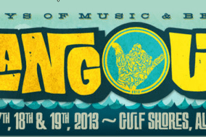 Atlanta Music Guide Is Covering Hangout Fest: May 17th – 19th!