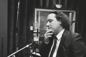 Win Tickets: Har Mar Superstar @ The EARL, 3/21