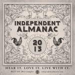 independentalmanac