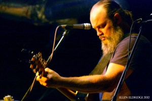 Live Review and Picture Book: John Driskell Hopkins with Balsam Range @ Swallow at the Hollow, August 17th