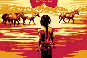 Album Review – John Doe The Westerner