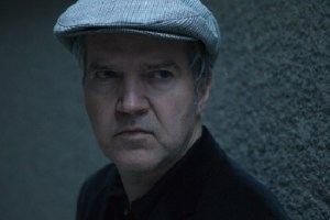 Interview with Lloyd Cole; Playing @ Eddie's Attic 2/12 & 2/13