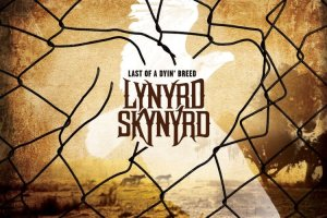 Meet Lynyrd Skynyrd In Person @ f.y.e. Discover Mills, Thursday, August 23rd, 5PM