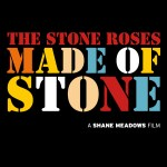 madeofstone-logo