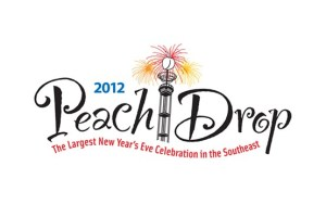 Legendary rock band KANSAS Headlines the 23rd Annual Peach Drop on New Year's Eve