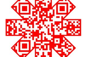 Red Hot Chili Peppers Reveal QR Code For Upcoming Album Release
