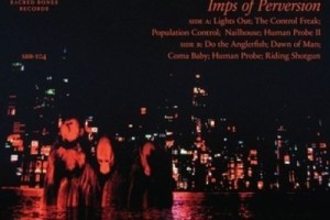 CD Review: Pop. 1280 — Imps of Perversion; Play 529 September 19th