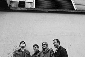 Win Tickets to Protomartyr!