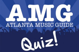 Quiz: Which ATL concert should you go to next?