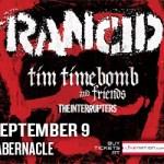 rancid300