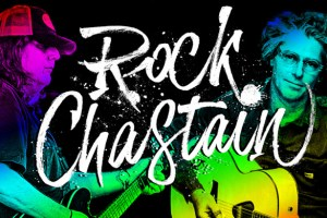 Rock Chastain 2016