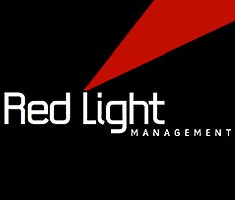 Alliance Artists Joins Red Light Management; Red Light Management Atlanta