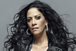 Q & A with Sheila E! Playing @ The Riverdale Amphitheater 5/11!