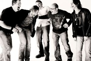 Exclusive Atlanta Music Guide Promo Code: AMG for BB&T Atlanta Open First Serve Concert with Sister Hazel, Ponderosa & Seven Handle Circus
