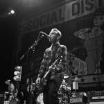 socialdistortion-20