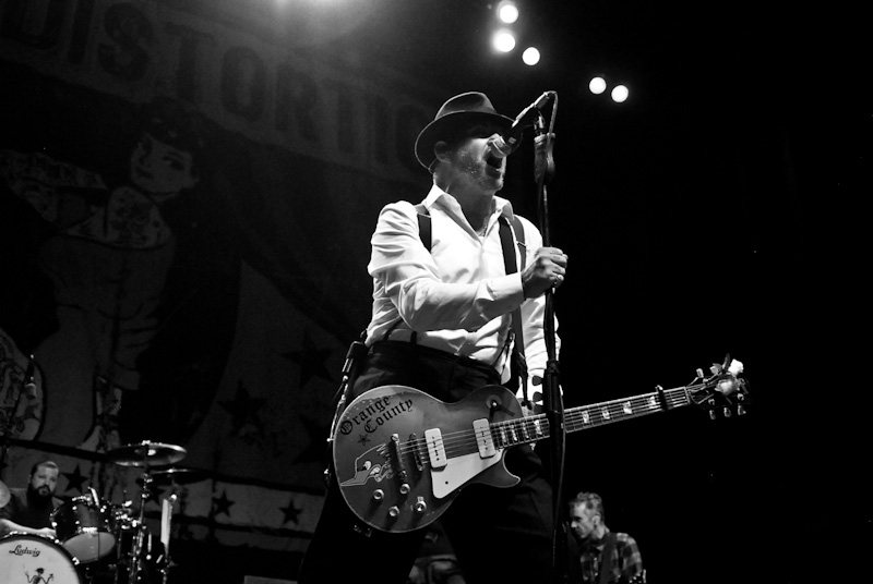 socialdistortion-36