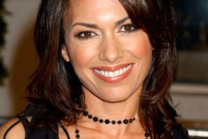 5GB With Susanna Hoffs from The Bangles; Playing Eddie's Attic, Oct. 29th