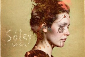 5GB With Soley; Playing Tabernacle With Of Monsters & Men, Nov. 29