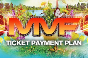 Introducing The Magnetic Music Fest Payment Plan