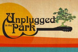Just Announced: 2013 Unplugged in the Park Lineup, Park Tavern