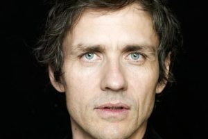 Dean Wareham plays Galaxie 500 at The EARL – September 17