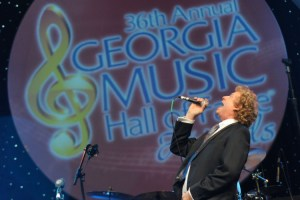 Photobook: Georgia Music Hall of Fame 36th Annual Awards
