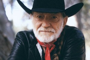 New Shows Announced! Willie Nelson & Coheed and Cambria