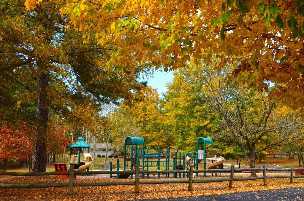 Fall Mountain Scenes Wallpaper seven Places In Metro Atlanta Perfect For Enjoying The