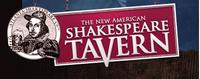 Atlanta's New American Shakespeare Tavern