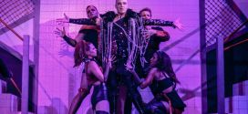 The Rocky Horror Show – An Atlanta Theater Fans Review