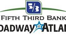 Fifth Third Bank Broadway In Atlanta