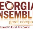 Roswell's Georgia Ensemble Theatre
