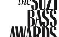 Lifetime Achievement and Gene Gabriel Moore Awards  The Suzi Bass Awards, 2014
