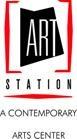 ART Station an Atlanta-area Theater