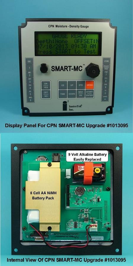 ignition wiring diagram msd mc1 installation manuals c performance