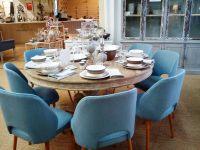 Magasin d'usine Ct Table Table & Co Bordeaux ...
