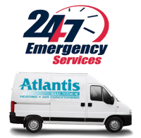 Atlantis Furnace Repair & Installation Oakville | Heating ...