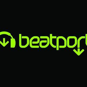 Beatport Promotion Service: Big Room Chart top 100, available Progressive  House, Trance and more
