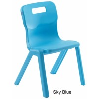 Classroom Seating - Educational Chairs - School Chairs UK