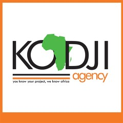 Logo_KodjiAgency_PartenaireAtlas